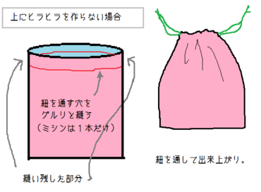 Kin_made04_2_2